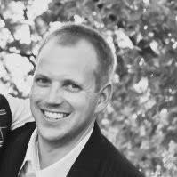 Erik Rasmussen - Global Portfolio Leader - 3M | ZoomInfo.com