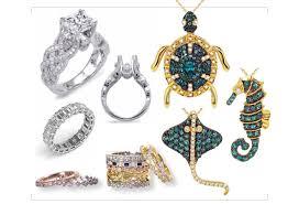 rocky s diamond gallery grand cayman