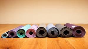 best yoga mat review ekhart yoga