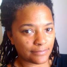 Nadine Smith | The Bilerico Project