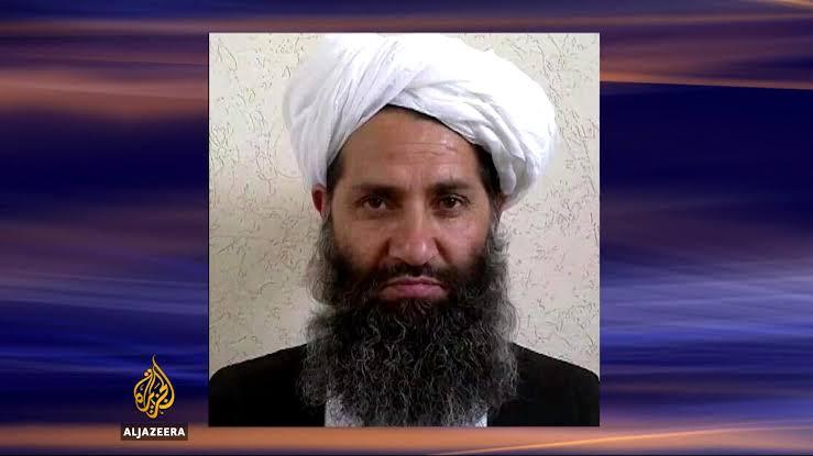 طالب مشر: افغانستان کې د افغانانو د خوښې خپلواک، اسلامي او افغان شموله نظام غواړو