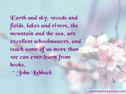 quotes about earth and sky top earth and sky quotes from