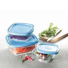 glass lunch boxes