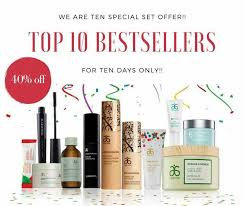 NOT TO BE MISSED Arbonne's... - Georgette Smith - Arbonne ...