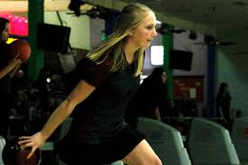 State Bowling Preview: South Kitsap, Klahowya seeking state titles | Kitsap  Daily News
