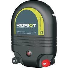 Patriot Energizers