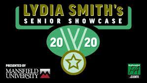 2020 Senior Showcase presents Williamsport Millionaire Lydia Smith | Senior  Showcases | northcentralpa.com
