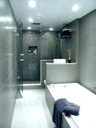 small gray bathroom ideas lukehome co