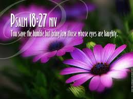 humble quote bible verse quote number picture quotes