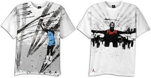 air jordan alpha omega clothing