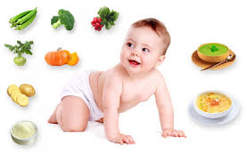 11 cách nấu cháo ếch cho bé ăn dặm ngon bổ giàu dinh dưỡng đã miệng -  Majamja.com