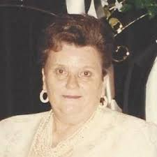 Lois Smith Obituary - Sacramento, Kentucky - Tucker Funeral Home