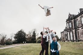 Best of 2019 | Will Fuller | London Wedding Photographer — Will ...