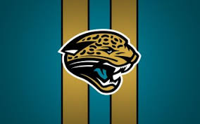7 jacksonville jaguars hd wallpapers