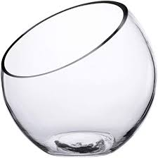 clear glass vase glass terrarium