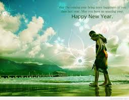 best covers photos happy new year quotes