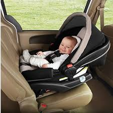 graco snugride 35 review why this car