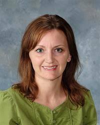 Melinda Smith, M-Z | Mann Middle School