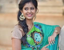 sravana malam film actress of