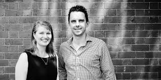 """Ratio Consultants on Twitter: """"Announcing the appointment of Hilary Marshall  and Robbie McKenzie as Directors at. Congratulations! #RatioConsult  #traffic #planning https://t.co/eYEEVUmnEM… https://t.co/9kh41FVmXs"""""""