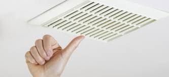 5 reasons to have a bathroom heater fan