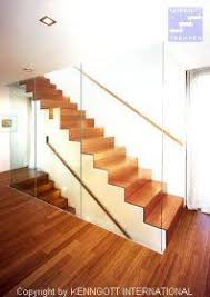 Pin by adela carr on house design in 2020 | Stairs design, Stairs, Glass  stairs