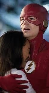 "The Flash"" Legacy (TV Episode 2019) - Danielle Nicolet as Cecile Horton -  IMDb"