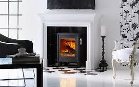 cast iron wood burning fireplaces