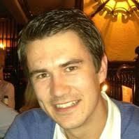 "50+ ""Felix Krause"" profiles | LinkedIn"