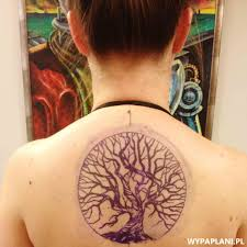 Czy Tatuaz Boli Jak Sie Do Niego Przygotowac