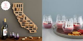 41 funny wine lover gifts great gift