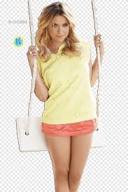 Ashley Benson Pretty Little Liars Anaheim Hills Hanna Marin Abigail Deveraux,  ashley benson, celebrities, fashion png | PNGEgg