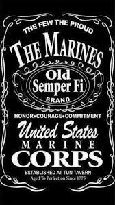 49 usmc iphone wallpapers on wallpaperplay