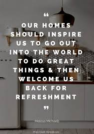 quotes about home and sayings quotes sayings thousands of