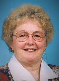 Ivy A. Murphy - Obituaries - capecodtimes.com - Hyannis, MA