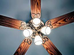 quietest ceiling fans 2020 reviews
