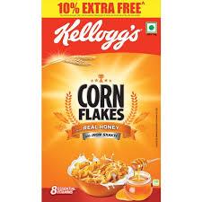 kellogg s corn flakes 630 gm