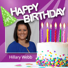 fcbhappybirthday Today we are... - First Community Bank of the Heartland,  Inc. | Facebook