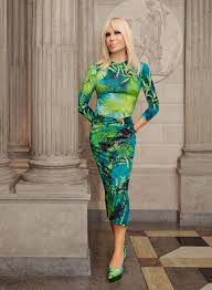 donatella versace is not who you think