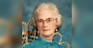 Helen Leone Snyder Obituary - Visitation & Funeral Information
