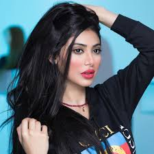 صور شيلا سبت 2020 انستقرام الصفحة العربية