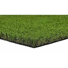 artificial grass carpet wayfair