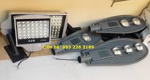 Đèn pha chiếu sáng thi công, đèn Địa chỉ mua đèn pha LED, địa chỉ mua đèn  pha cao áp, mua đèn pha led và đèn pha cao áp tại Hà Nộipha