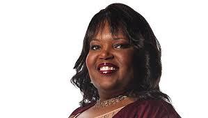 Myra Allen | 40 Under 40 | 2011 - News - The Fayetteville Observer ...