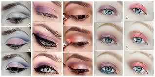 pastel makeup tutorials that will make