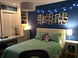 Seattle Turquoise Picture Frames Kids Contemporary With Built In Desk Modern Wall Decals Built In Storage