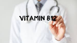 5 ways lipotropic b12 injections aid in