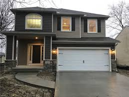 2985 gale rd willoughby oh 44094