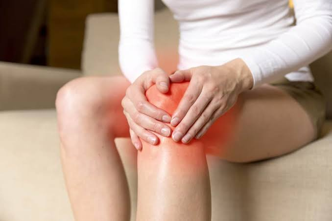 Image result for Obat Keseleo Lutut Tradisional