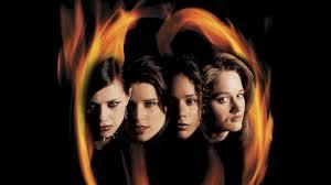Watch The Craft 1996 Full Movie Stream ...